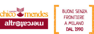 chico-Mendes-logo